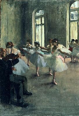 Degas Rehearsal (cropped)
