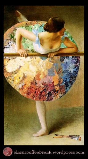 Painterina 5