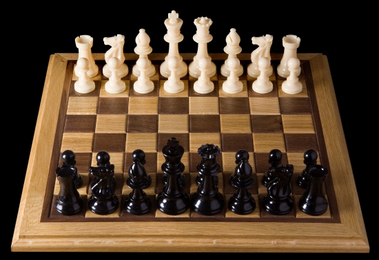 Opening_chess_position_from_black_side