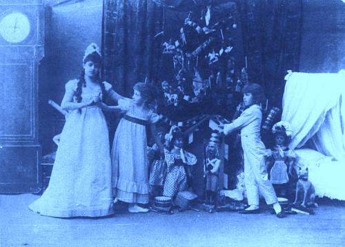 nutcracker_-1890-blues
