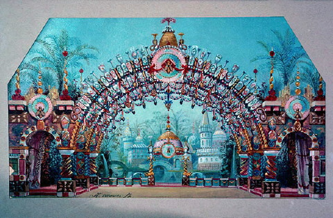 nutcracker_set_designs-1892