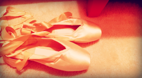 Pointe Shoes Image Pink 1.png